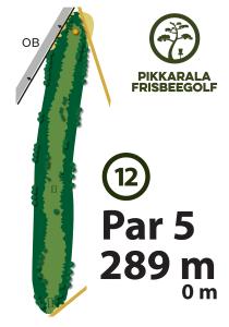 Pikkarala-opaste-web_pro12 200x300