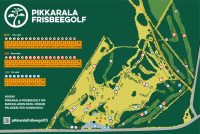 Pikkarala_InfoBoard_fin1 icon