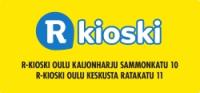 r-kioski_tunnus_oulu pien 4